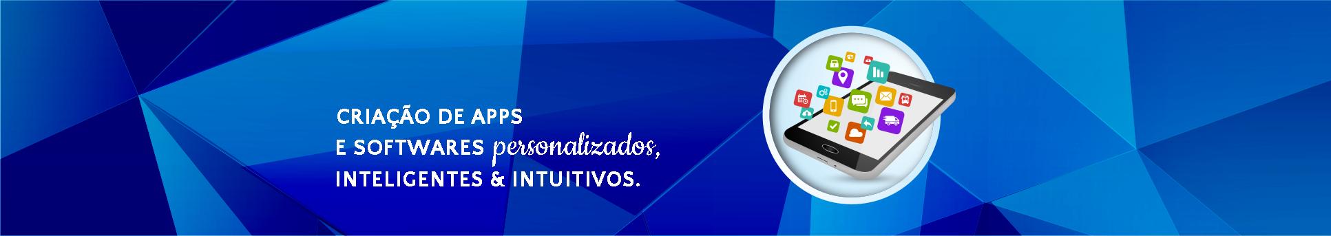 bg_top_servicos1