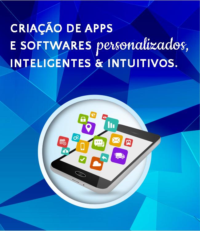 bg_top_servicos_mobile2
