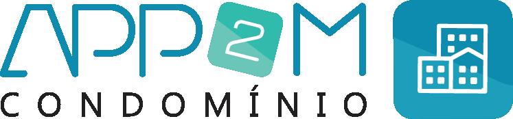 logo_app2mcond-01