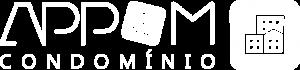 logo_app2mcond-02