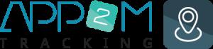 logo_tracking