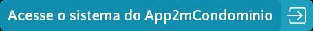 acesso_app2mcondominio