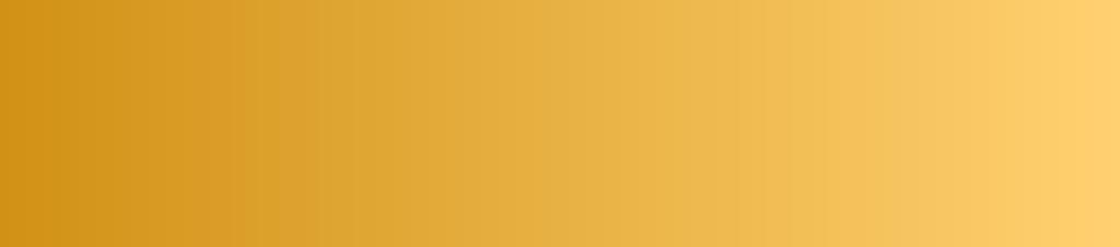 bg_amarelo_1