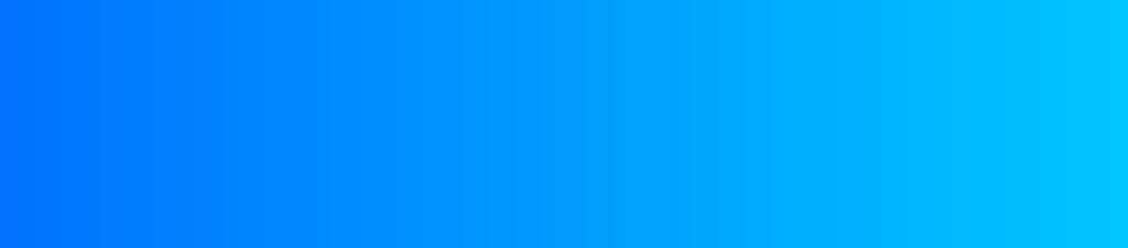 bg_azul