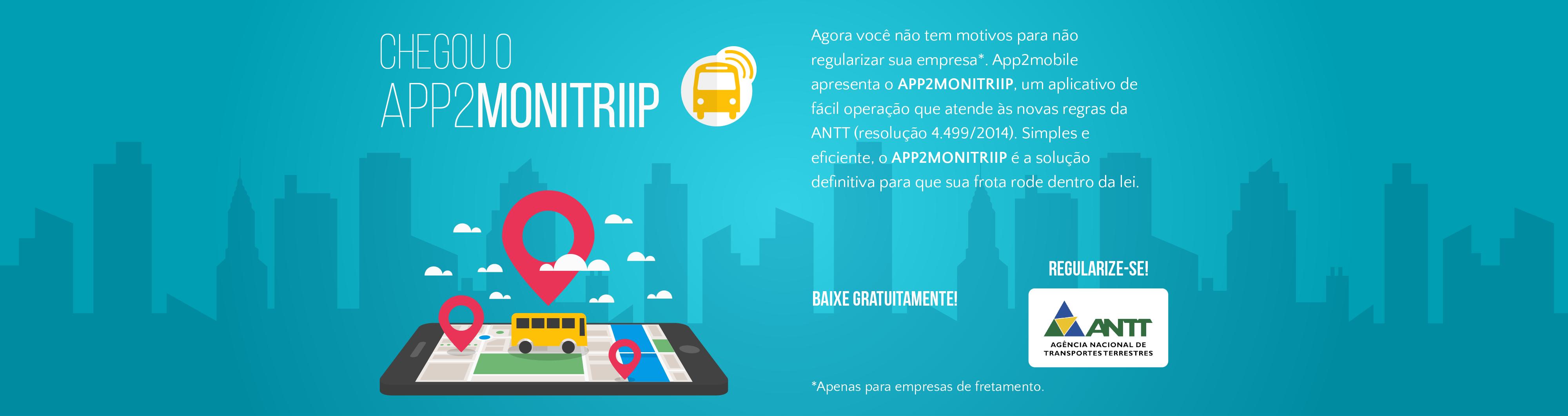 slide_app_monitriip-01